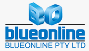 BLUEONLINE PTY LTD